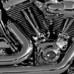 ASG063 MOTOR BIKE DETAIL