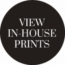View in-house prints